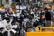 Le gouvernement espagnol veut dissuader Nissan de fermer l'usine de Barcelone
