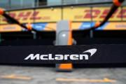 Frappé par le coronavirus, McLaren supprime 1200 emplois