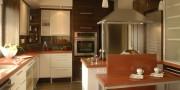 Dans la cuisine, quelques tiroirs, en s'ouvrant, se... (Photo Le Soleil) - image 1.0