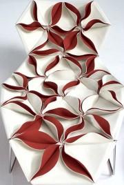 La chaise Antibodi a été conçue par la... - image 1.0