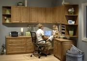 Chez ORG, le coût du design, de l'installation... (Photo fournie par Stil Design Plus) - image 1.0