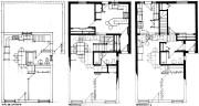 Propositions de l'architecte Guy Demers.... - image 1.0