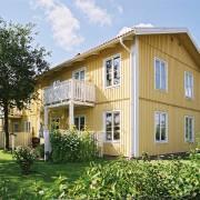 Un modèle d'habitations écologiques et bon marché qui... (Photo AFP) - image 1.0