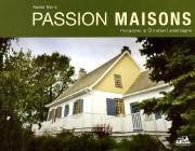 Les assidus de Passion maisons ne pourront qu'être ravis par le livre tiré de... - image 1.0