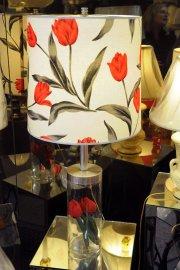 Les fleurs reviennent et donnent toute l'originalité à... (Photo Patrice Laroche, Le Soleil) - image 1.0