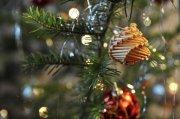 Ornements de Noël polonais.... (Photo Patrice Laroche, Le Soleil) - image 1.0