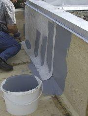 toits de fibre de verre une approche exp rimentale yves. Black Bedroom Furniture Sets. Home Design Ideas