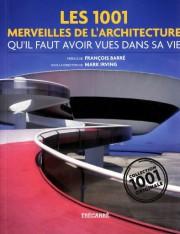 Vous aimez les voyages et vous vous intéressez à l'architectureoe Il vous faut... - image 1.0