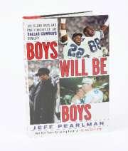 Quelques livres à mettre sous le sapin pour combler l'amateur de sport. - image 4.0