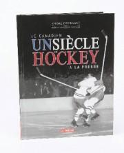 Quelques livres à mettre sous le sapin pour combler l'amateur de sport. - image 5.0
