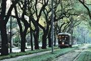 Un tramway nommé désir? Non, mais presque. Celui-ci... (Photo: Marie-Andrée Lemay) - image 1.0