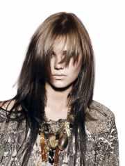 Le romarin lhuile de la chute des cheveux