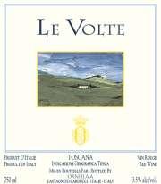 Dégusté à l'aveugle avec plusieurs autres vins, le Sicilia 2006 IGT Sedàra... - image 2.0