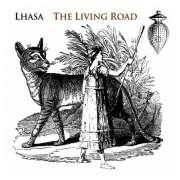 Ne cherchez pas de sonorités latines sur le nouvel album de Lhasa. Ni même un... - image 3.0