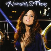 Le nouvel album de Natasha St-Pier... - image 1.0