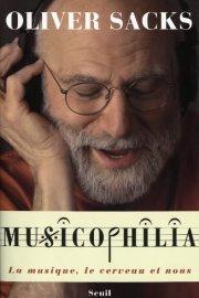 L'homme est une espèce musicale. C'est ce qu'on... - image 1.0