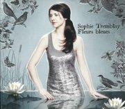 Un parfum de Marie Philippe, une couleur de... - image 1.0
