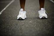 Les mythes sur la course à pied sont tenaces... (Photo: Photothèque La Presse) - image 2.0