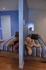 quand l 39 ext rieur passe au salon mich le laferri re design. Black Bedroom Furniture Sets. Home Design Ideas