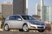 De façon à garder la confiance des consommateurs, ébranlés par les déboires des manufacturiers américains, Saturn aurait dû profiter davantage de sa filiation avec l'Européenne Opel, à l'origine de voitures primées comme la petite Astra.