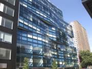 Chelsea Modern... - image 3.0