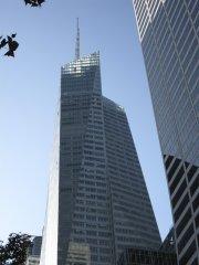 Bank of America... - image 6.0