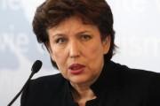 Roselyne Bachelot... (Reuters) - image 1.0
