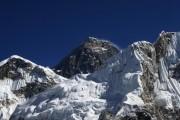 La fonte des glaciers de l'Everest est au... (Photo: AFP) - image 1.0