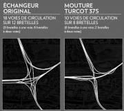 Un projet de reconstruction de l'échangeur Turcot, très différent de celui... - image 2.0