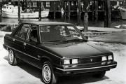 La Renault Alliance a été distribuée en Amérique... (Photo archives La Presse) - image 2.1