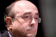Le secrétaire du Collège des médecins du Québec,... (ARCHIVES, La Presse) - image 1.0