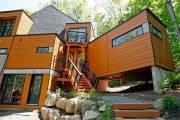 les conteneurs l 39 honneur danielle bonneau immobilier. Black Bedroom Furniture Sets. Home Design Ideas