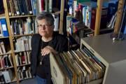 Une idée de Mireille Barrière de Montréal. En... (Photo: Alain Roberge, La Presse) - image 2.0