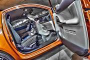 La position optimale du conducteur et celle plus... (Photo Toyota Canada) - image 1.0