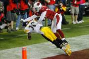 Établir une liste des meilleurs Super Bowl est un exercice... (Photo: Reuters) - image 3.0