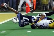 Établir une liste des meilleurs Super Bowl est un exercice... (Photo: AP) - image 4.0