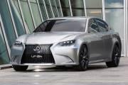 «Viens! Viens! Rejoins le côté obscur de la force!... et achète une Lexus... - image 2.0