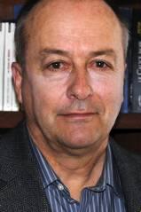 Le ministre de l'Enseignement supérieur, Pierre Duchesne, exige des universités... - image 2.0