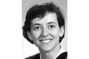 Annie St-Arneault... (Photo: Archives) - image 1.0