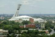Le Stade olympique à Montréal.... (Photo: Robert Skinner, La Presse) - image 3.0