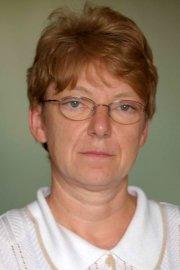 Jana Havrankova... - image 5.0