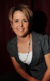 Mireille Roberge... (Imacom, Jessica Garneau) - image 1.0