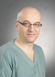 Dr Alain Vadeboncoeur... - image 3.0