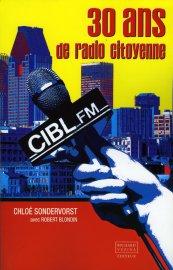 30 ans de radio citoyenne, le livre signé... - image 2.0
