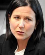 Annie Allen, pdg d'Allen Entrepreneur général... - image 1.0