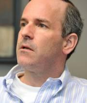 Paul Raiche, président de Ceratec... - image 2.0