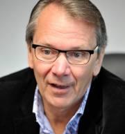 Marcel Dallaire, président de L-IPSE Services-conseils... - image 2.1