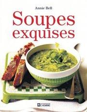 Plus complexe qu'ilne paraît de choisirle «bon» livre de recettesà offrir... - image 3.0