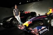 Pourquoi Honda ne se retrouverait pas en Formule 1 comme sa rivale   Infiniti,  qui commandite l'écurie Red Bull? Elle aussi faisait face aux   mêmes  défis.