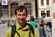 Le chirurgien Alain Légaré, décédé vendredi soir dans... (Photo: courtoisie de la famille) - image 2.0
